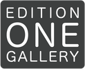 Edition ONE Gallery